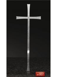 Krzyż 007