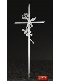Krzyż 010