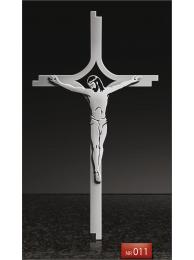 Krzyż 011