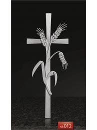 Krzyż 012