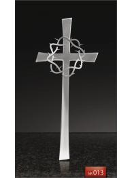 Krzyż 013