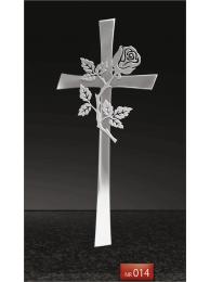 Krzyż 014