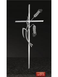 Krzyż 015