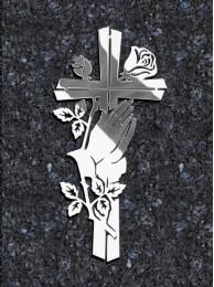 Cross No. 209
