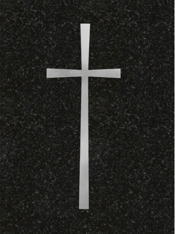 Krzyż 001