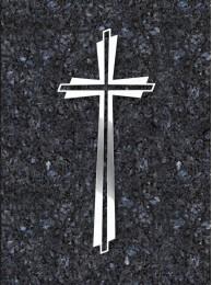 Krzyże nagrobne 176