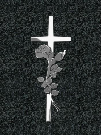Krzyż 141