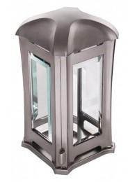 Lampion prostokątny L03